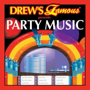 Party City Party Music album