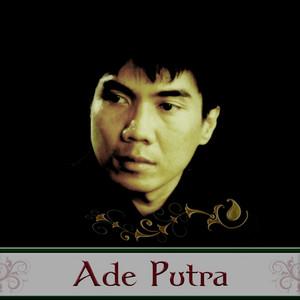 Koleksi Lengkap Ade Putra album