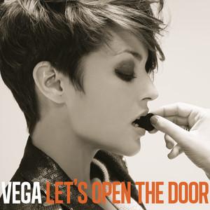 Let's Open The Door Albümü