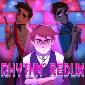 Rhythm Redux