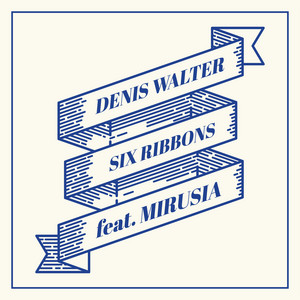 Six Ribbons (with Mirusia)