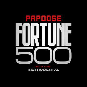 Fortune 500 (Instrumental)