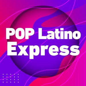 Pop Latino Express