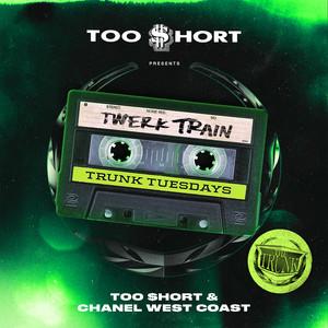 Twerk Train (Remix)