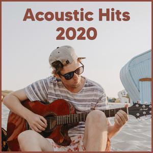 Acustic Hits 2020