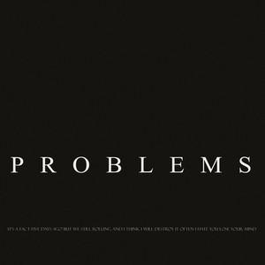 Problems by KVPV