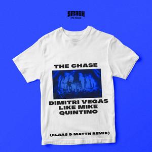 The Chase (Klaas & MATTN Remix)