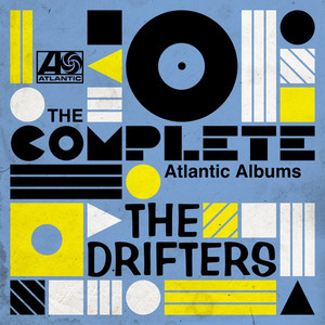 The Complete Atlantic Albums album