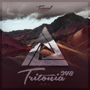Higher (Tritonia 348)
