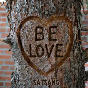 Be Love (feat. Tubby Love)