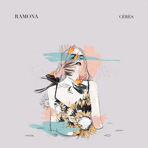 Cérès - Ramona