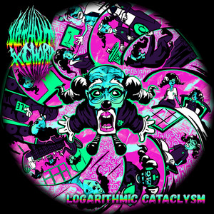 Logarithmic Cataclysm by Without A Chord