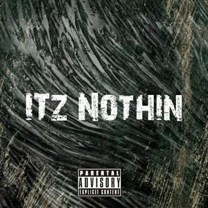 It'z Nothin'