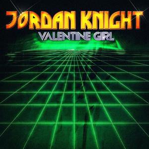 Valentine Girl - EP