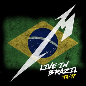 Live In Brazil (1993 – 2017)