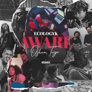 Aware (Remix)