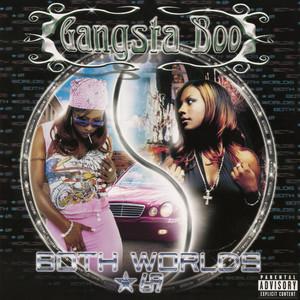 Gangsta Boo – Hard Not 2 Kill (Studio Acapella)