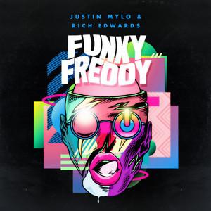 Funky Freddy
