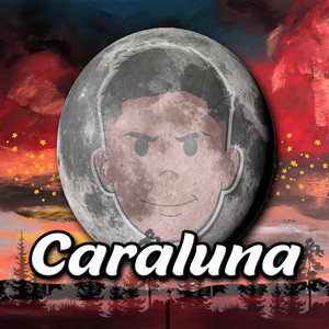 Caraluna - Remix