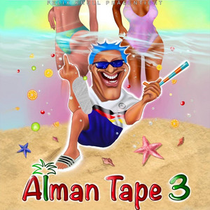Schlappos cover art