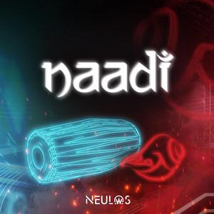 Naadi