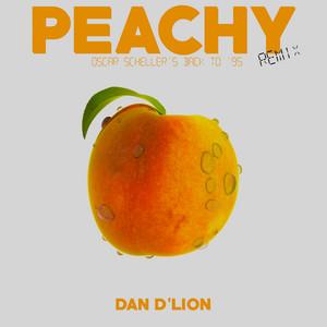 Peachy (Oscar Scheller's Back to '95 Remix)