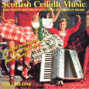Dashing White Sergeant (Medley) by The Lothian Scottish Dance Band