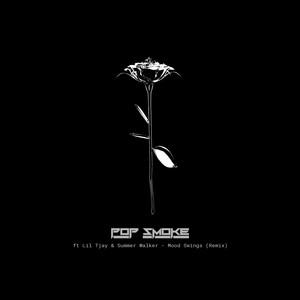 Mood Swings (Remix)