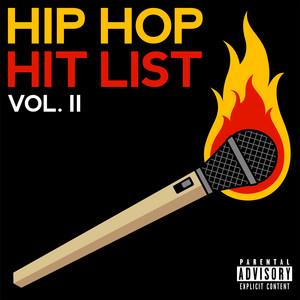 Hip Hop Hit List (Vol. 2)