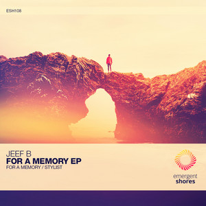 For a Memory cover art