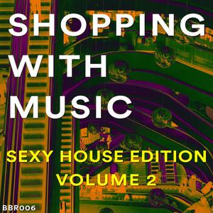 Anas - Radio Edit cover art
