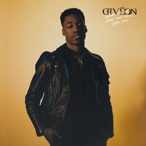 Giveon - World We Created