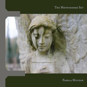 Fabula Mendax album