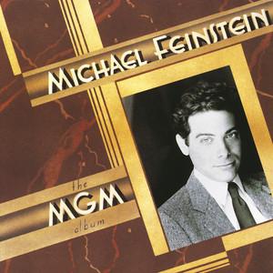 The M.G.M. Album album