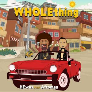 Wholething
