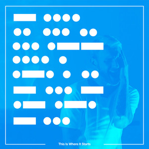 This Is Where It Starts - Sheridan Grout Remix by Solarstone, Jonathan Mendelsohn, Sheridan Grout