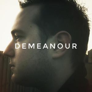 Demeanour album