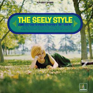The Seely Style album