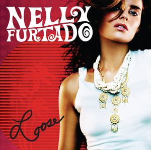 Nelly Furtado – Maneater (Acapella)