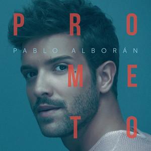 La llave (feat. Piso 21) by Pablo Alborán, Piso 21