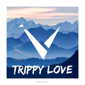 Trippy Love by Vexento