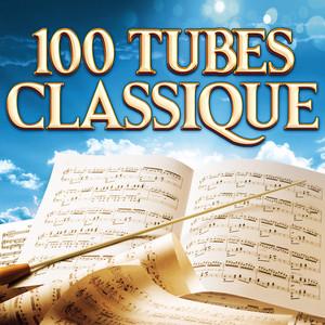 Adagio Pour Cordes Et Orgue by Orchestre de Chambre de Stuttgart, Igor Kipnis