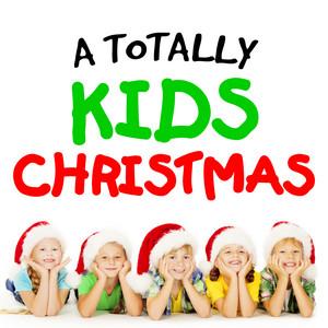 A Totally Kids Christmas album