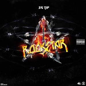 Rockstar (feat. 21 Gang Uno)