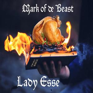Mark of de Beast