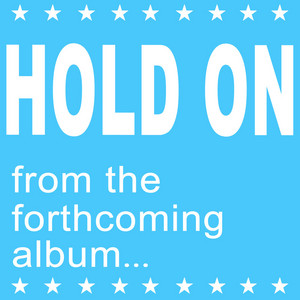 Hold On (303 Vs 606 Mix)