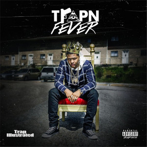 Trapn Fever