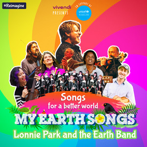 My Earth Songs
