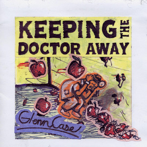 Keeping the Doctor Away album
