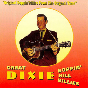 A Man Ain't Nothing but a Woman's Slave by Joe Bryant & The Mississippi Woodchoppers
